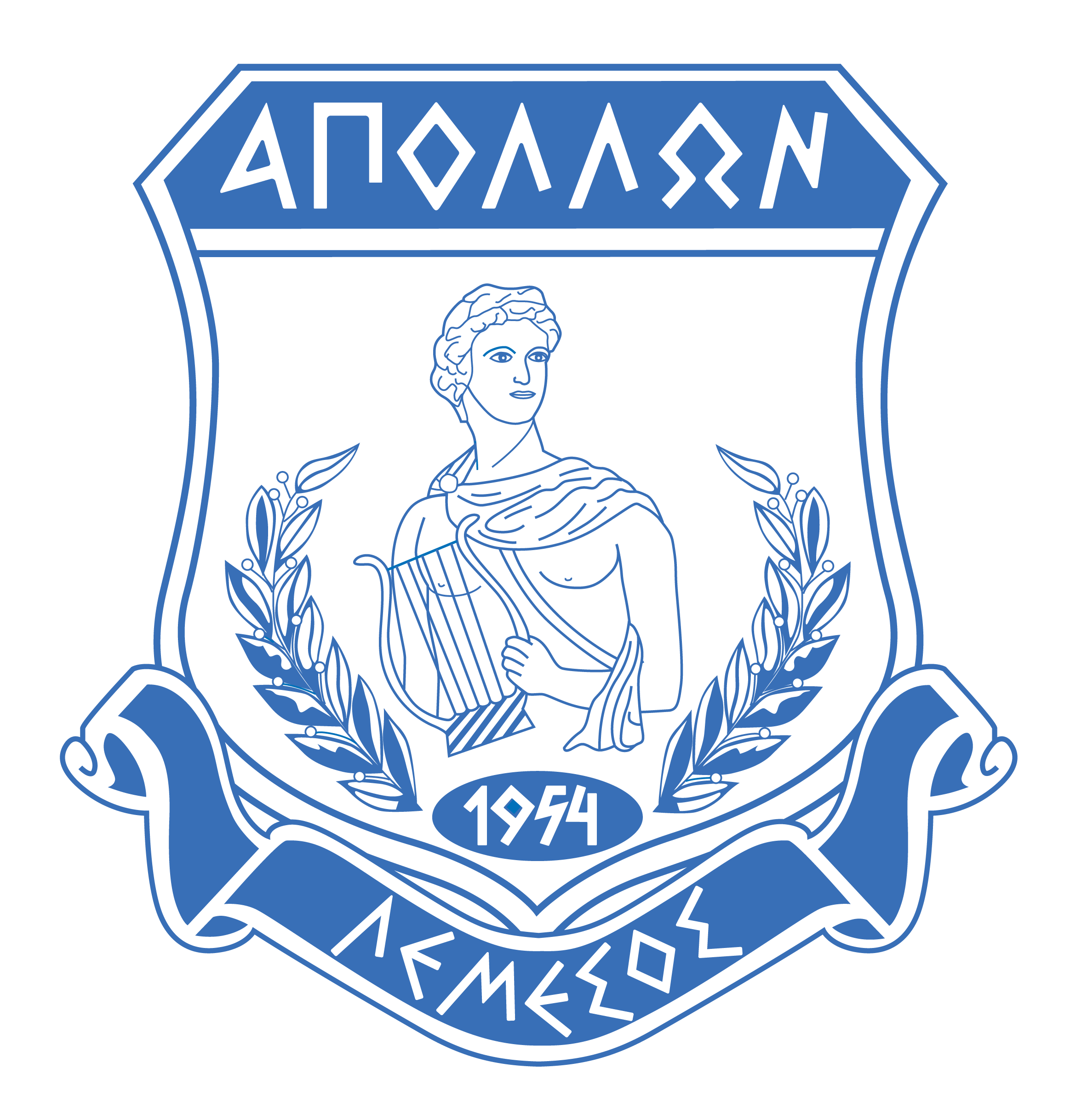 APOLLON LADIES