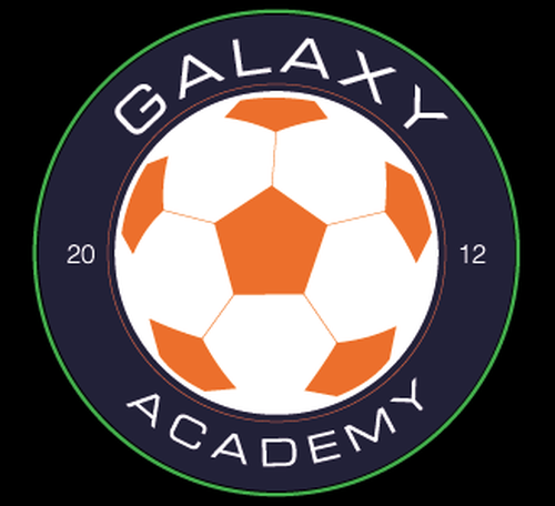 GALAXY ACADEMY U12 Eagles Nicosia A