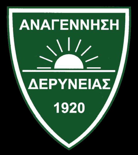ANAGENNISI DERINEIAS U12 Eagles Famagusta B
