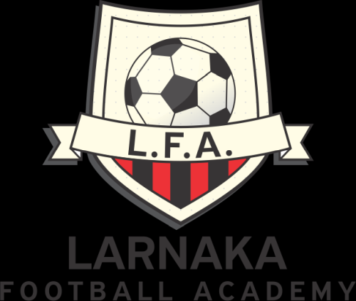 F.O.LARNACA FOOTBALL ACADEMY U10 Eagles Larnaca A