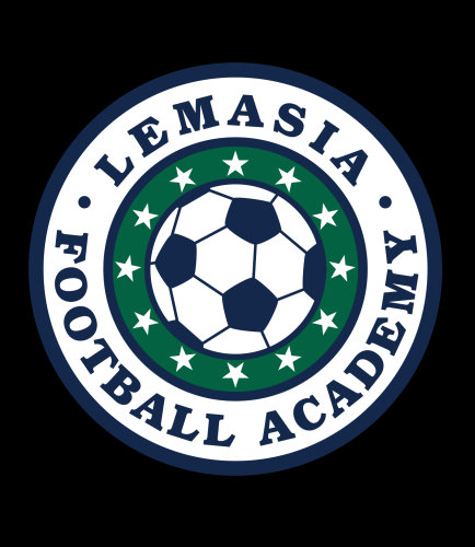 LEMASIA FOOTBALL ACADEMY U10 Eagles Limassol A