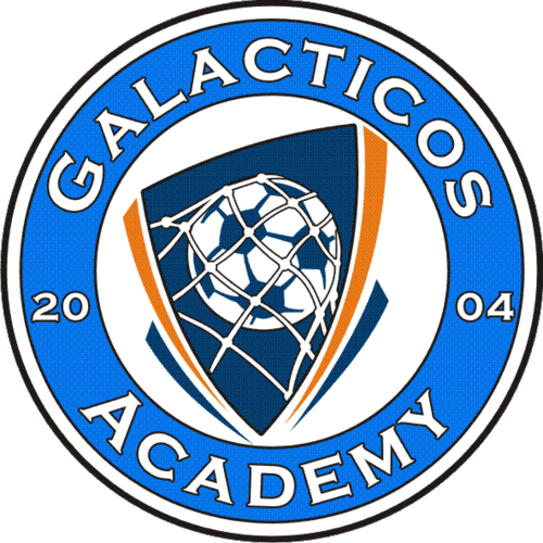 Galacticos Football Club U11 Lions Nicosia A