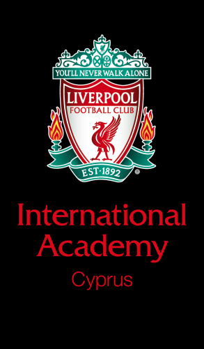 Liverpool F.C. International Academy Cyprus U10 Eagles Nicosia A