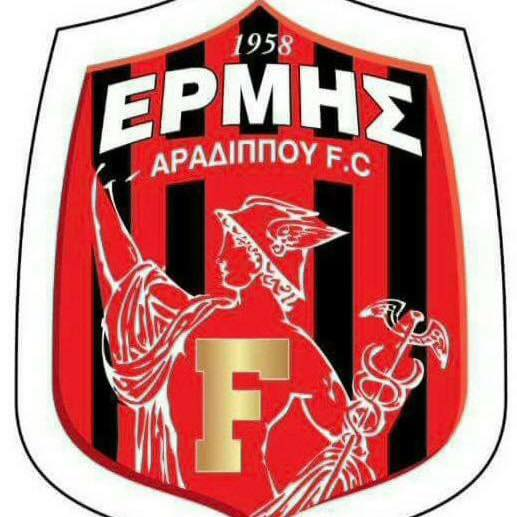 ERMIS APOLLON